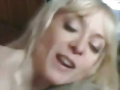 tits, milf, mature, mom, big, cougar, wife, blonde, cheating