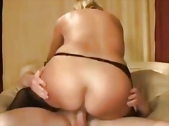 milf, blonde, big, older, mature, cougar, wife, tits, cheating, mom