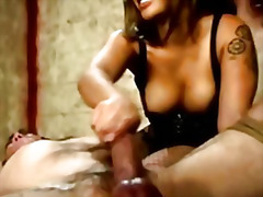 fetish, strapon, bdsm, sex toy, domina, femdom, master, mistress, subbed, vibrator, slave, domination, toy