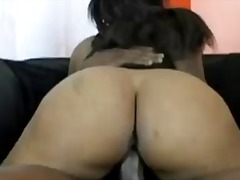 cock, fisting, masturbation, tight, big ass, finger, monstercock, pussy kat, cunt