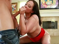 naughty, big cock, tits, nipples, milk, busty, natural boobs, titjob, big boobs, american, small tits, big ass, tory lane