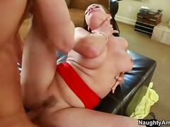 Tory Lane, big boobs, busty, nipples, american, small tits, natural boobs, naughty, tory lane