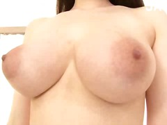 Porno XO:small tits, busty, asian, tits, tease, nipples, titjob, big, big ass, boobs, natural boobs, big cock