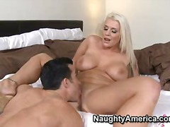billy glide, american, naughty, hardcore