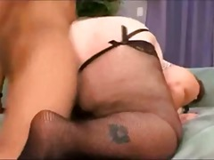big ass, interracial, facefuck, big cock, natural boobs, bbw, facebook, big boobs, big, boobs, interracia, face