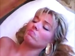 Private Home Clips:speel, hotel, sperma, babe, oraal