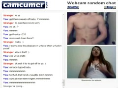 kamera, webcam, langsung