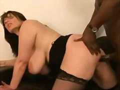 facial, tits, interacial, interracial, cum, cumshot, bangbook, orgasm, jizz, boobs, busty, big boobs