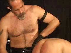 domination, stroke, bondage, gay, spanking