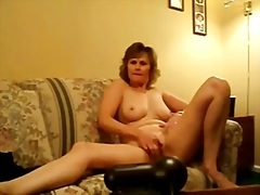 older, wife, compilation