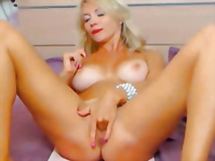 dildo, tits, babe, horny, big, cunt, wet, busty, boobs, euro, titty, tight, orgasm, masturbation, pussy, huge, deep, toys