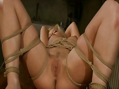 mulheres sexy