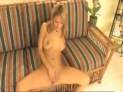 ashlynn brooke,  rubbing, masterbate, dildo, boobs, clit, big, pornstar, petit, vibrator, tits, tattoo, toy