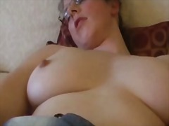 curly, hairy, bushy, girls, masturbation, furry, unshaved, video, vagina, woman, snatch, pussy, twat, natural