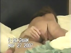 Orgasm La Webcam, Orgasm La Webcam, Pe Sofa