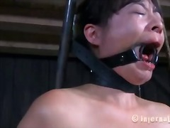 hardcore, movies, video, domination, bondage, scene, extreme