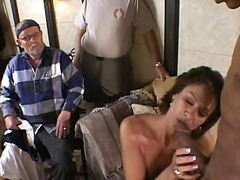 brazzers, movies, pic, story, cheating, wife, whore