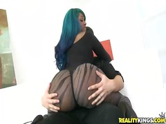 ebony, movies, dark, voluptuous, black, tits, passion, video, pussy, sensual, butt, chocolate, pantyhose, seduction, skin