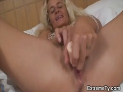pleasure, masturbation, clitoris, rubbing, contractions, satisfaction, toys, wet, sexual, video, pussy, shaved, jilling, stimulate