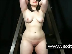 slave, whip, pain, subbed, tied, domination, bdsm, flogging, bondage, spanking, humiliation, punishment