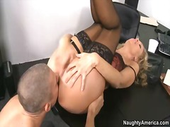 Julia Ann, traviesas, mqmf