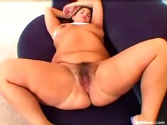 lady, plumper, horny, plump, girls, chick, large, chubby, bbw