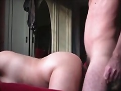 Porndoll bonks and fingers untill this babe comes