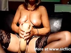 toys, dildo, monster, big, insertion, extreme, penetration, huge, brutal, vaginal, massive, giant