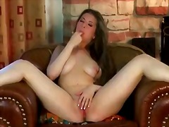 Juicy bare foot girl jessi june