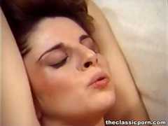 rough, movies, fucking, 80s, video, naked, big, man, pictures, vintage, dick, devil, wife, close, classic, star, cum, old,