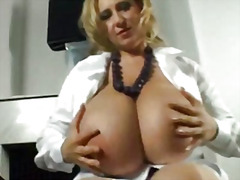 tits, huge, babe, big, hugetits, breasts, nipples, german, boobs, jugs, giant