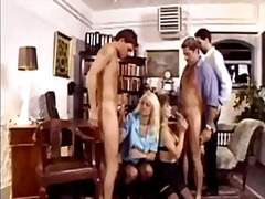 sex in gasca, orgii, clasic, germance, femei mature