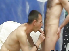 gay, mascle, intern, cul, arrissades, esperma, facial, intercanviant, anal