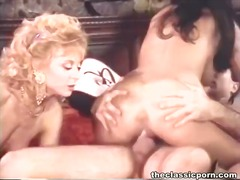 old, photo, tease, star, vintage, video, men, cock, 69, 80s, large, pic, classic, big, movies, pussy, huge
