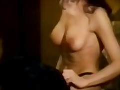 busty, retro, voyeur, nylons, celebrity, tits, celeb, classic, riding, big boobs, raven, skinny, hairy, vintage, babe, ass