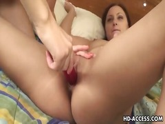 pussy, lesbos, video, movies, lezzy, lick, swollen, kissing, toys, clean, lesbian, clit