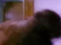 scene, mallu, indian, desi, fucking, video, south, hardcore, actress, tape,