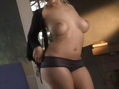 ashlynn brooke,  girls, pornstar, masturbation, pussy, bombshell, lady, ashlynn brooke, babe, close-up