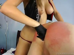 holly michaels, femdom, chick, fetish