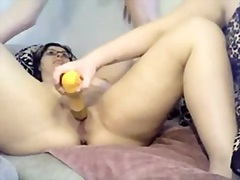 bunette, deepthroat, eks-gf, bed, 3saam, nat, bad