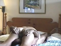 hidden, bedroom, cam, mature, spy