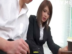 stroke, asian, masturbation, japanese, fingering, pussy