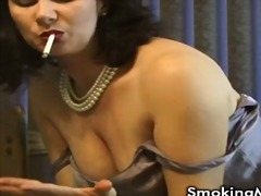 voluptuous, foxy, video, mature, sexual, milf, lady, nude