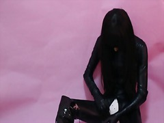 toy, latex, toys, japanese