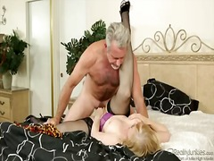Nina Hartley, babe, amateur