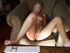 wet, contractions, webcam, jilling, pleasure, pussy, stimulate, game, sexual, clitoris, orgasm, fingering, masturbation