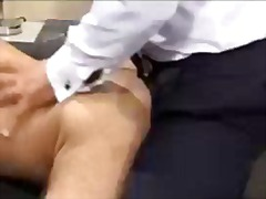 tattoo, anal, gay, bear, oral, office