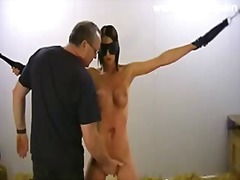 spanking, bdsm, bound, domination, wax, flogging, punishment, whip, bondage, tied, bizarre, pain, slave