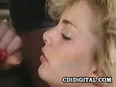 time, retro, gold, gang, banging, star, pornstar, movies, classic, vintage, old