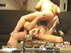Private Home Clips:meisie, ry